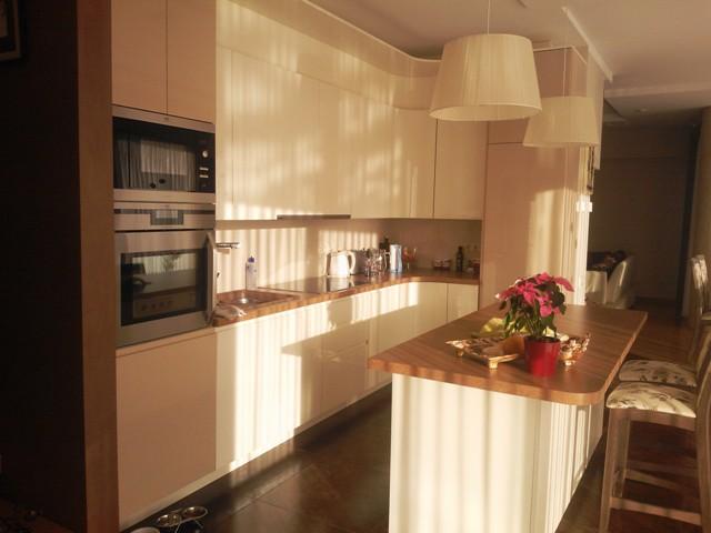 Virtuve